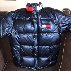 Men's Tommy Hilfiger Coat
